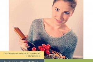 Spotkanie z dietetykiem
