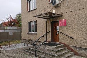 Wydział Gospodarki Komunalnej ponownie otwarty