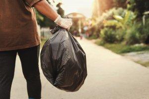 Zmiana godziny odbioru odpadów komunalnych