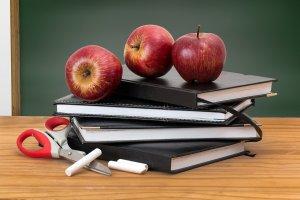 Stypendia szkolne 2021