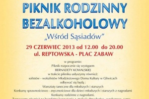 GOPS w Zbrosławicach oraz Rada Sołecka Ptakowice